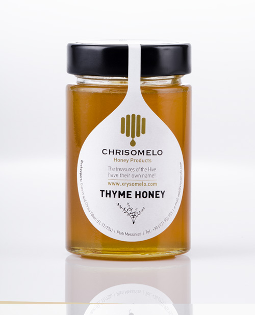 ChrisomeloThyme
